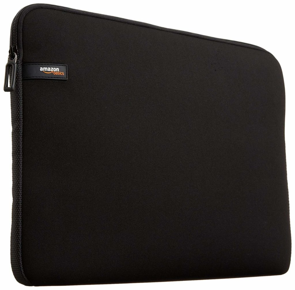 macbook sleeve bag